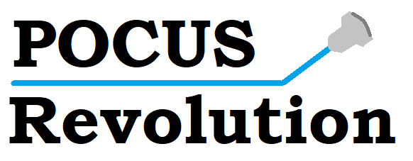 POCUS Revolution